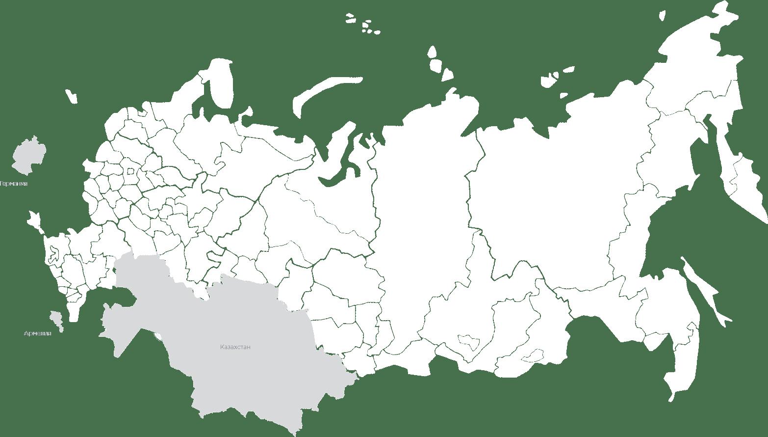 https://ekranpro.ru