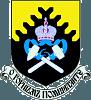 Горный университет (УГГУ)