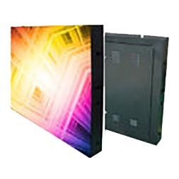 Уличный светодиодный экран Standart SP-XMO SMD 10