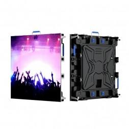 Прокатный LED экран SP RentO 6
