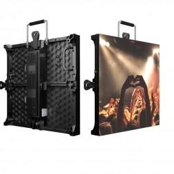 Прокатный LED экран SP Rent 3