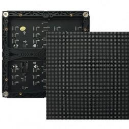 Светодиодный экран на модулях SP 3