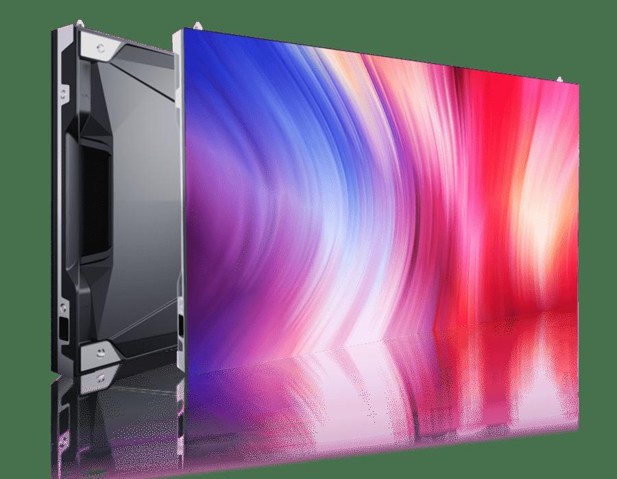 новая модель экрана